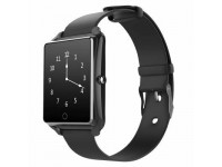 Пример новости: Смарт-часы Bluboo Uwatch стали доступны к предзаказу по цене $29.99