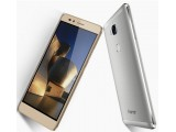 Пример новости: Huawei Honor 5X первый видео взгляд и первые впечатления