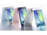 Пример новости: Samsung Galaxy A8 фото и характеристики фаблета в модификации 2016 года
