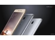 Заголовок H1: Xiaomi Redmi Note 3 представлен официально: алюминиевый корпус, аккумулятор на 4000 мАч и цены $141/$172